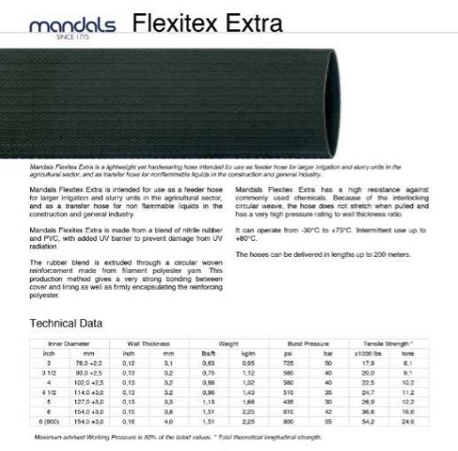 flexitex-extra-snip