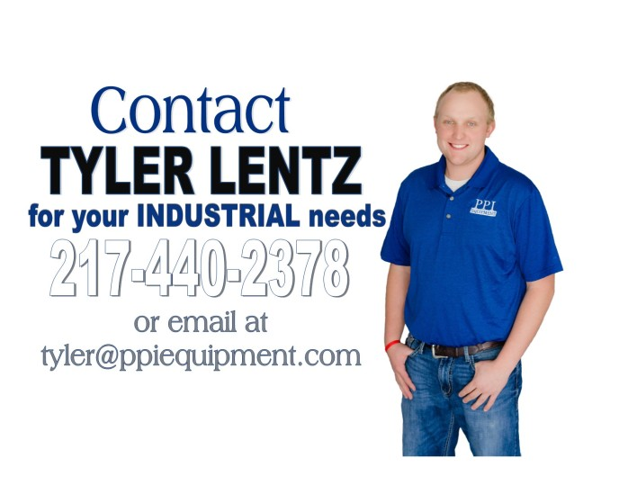 tyler contact info.jpg