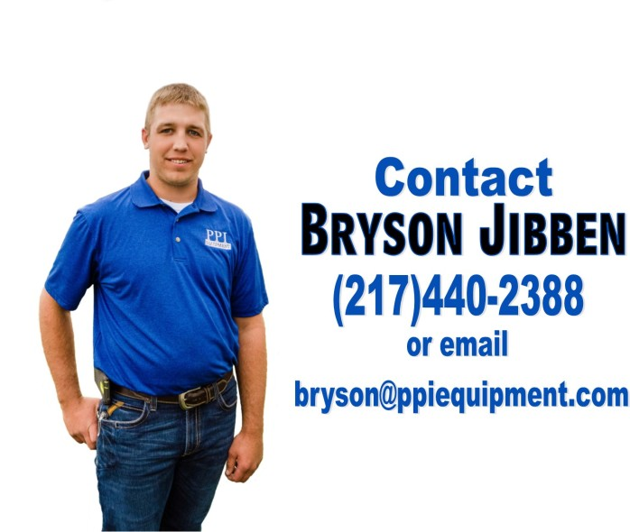 brysoncontact